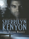 The Dream-Hunter (eBook): Dark-Hunter Series, Book 17