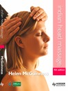 Indian Head Massage (eBook)