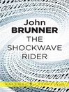 The Shockwave Rider (eBook)