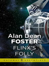 Flinx's Folly (eBook)