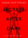 Secrets After Dark (eBook): After Dark Series, Book 2