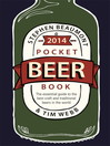 Pocket Beer Book 2014 (eBook)