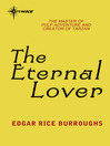 The Eternal Lover (eBook)