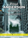 Ensign Flandry (eBook): Flandry Series, Book 1