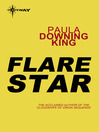 Flare Star (eBook)