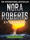 Entranced (eBook): Donovan Legacy Series, Book 2