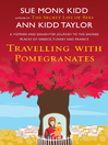 Travelling with Pomegranates (eBook)