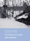 The Wines of Canada (eBook)