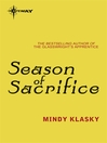 Season of Sacrifice (eBook)