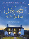 Secrets of the Tides (eBook)