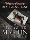 Wild Cards (eBook): Dead Man's Hand