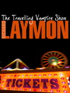 The Travelling Vampire Show (eBook)