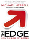 The Edge (eBook): How the Best Get Better