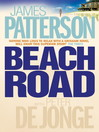 Beach Road (eBook)