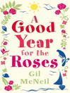 A Good Year for the Roses (eBook)