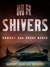 Mr. Shivers (eBook)