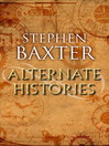 Alternate Histories (eBook)