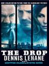 The Drop (eBook)