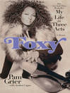 Foxy (eBook): My Life in Three Acts