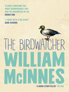 The Birdwatcher (eBook)