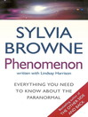 Phenomenon (eBook): Everything You Need to Know about the Paranormal