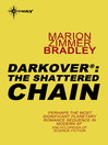 The Shattered Chain (eBook)