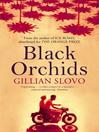 Black Orchids (eBook)