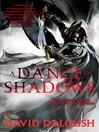 A Dance of Shadows (eBook): Shadowdance Series, Book 4