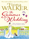 The Summer Wedding (eBook)