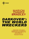 The World Wreckers (eBook)