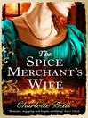 The Spice Merchant's Wife (eBook)