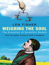 Weighing the Soul (eBook)