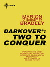 Two to Conquer (eBook)