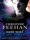 Dark Wolf (eBook): Dark Series, Book 25