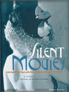 Silent Movies (eBook): The Birth of Film and the Triumph of Movie Culture