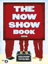 The Now Show (eBook)