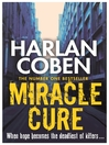 Miracle Cure (eBook)