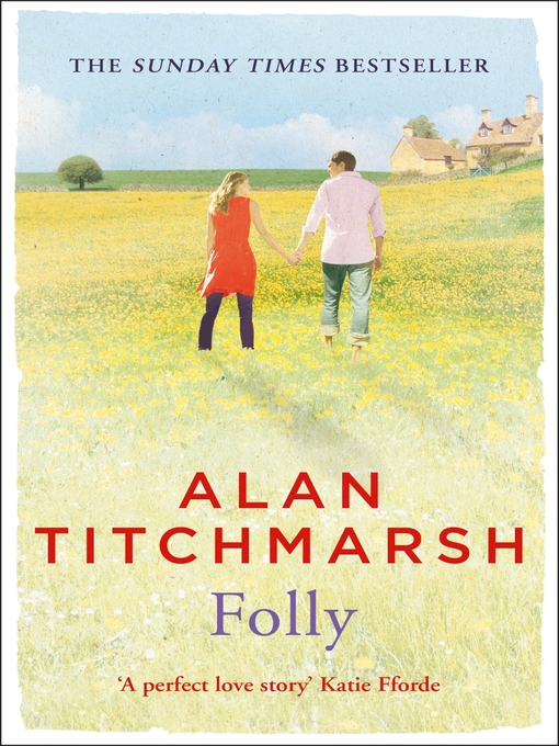 Folly (eBook)