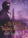 The Bitter Kingdom (eBook)