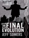 The Final Evolution (eBook): Avery Cates Series, Book 5