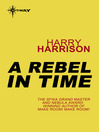 A Rebel in Time (eBook)