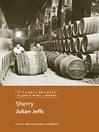 Sherry (eBook)