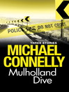 Mulholland Dive (eBook): Three Stories