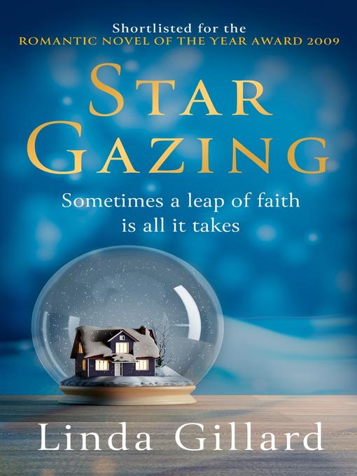 Star Gazing (eBook)