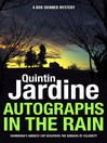 Autographs in the Rain (eBook)