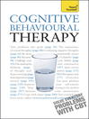 Cognitive Behavioural Therapy (eBook)