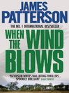When the Wind Blows (eBook): When the Wind Blows Series, Book 1