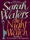 The Night Watch (eBook)