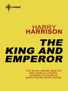 King and Emperor (eBook)