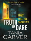 Truth or Dare (eBook)